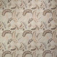 B2019 Cream Fabric