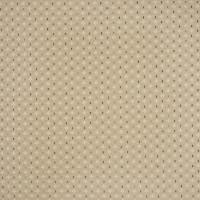 B2020 Mocha Fabric