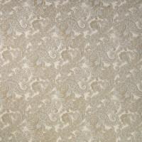 B2022 Cream Fabric