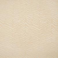 B2024 Butter Fabric