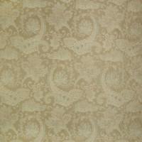 B2026 Buff Fabric