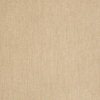 B2027 Moonstone Fabric