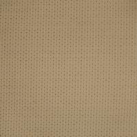 B2032 Pewter Fabric