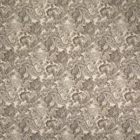 B2033 Mocha Fabric