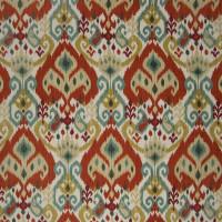 B2066 Moroccan Fabric