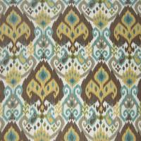 B2067 Island Fabric