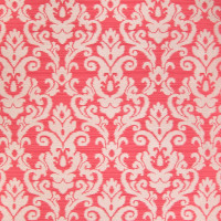 B2072 Strawberry Fabric