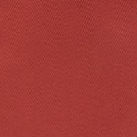 B2077 Scarlet Fabric