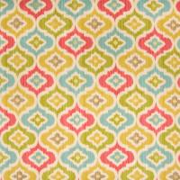 B2078 Golden Fabric