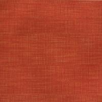B2080 Jewel Fabric