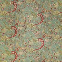 B2086 Vintage Fabric