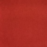 B2090 Cayenne Fabric