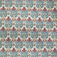 B2107 Sonoma Fabric