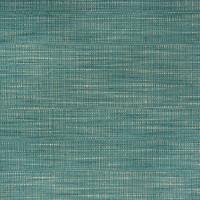 B2121 Blue Jay Fabric