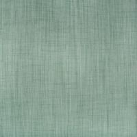 B2123 Aquamarine Fabric