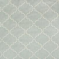 B2125 Mist Fabric