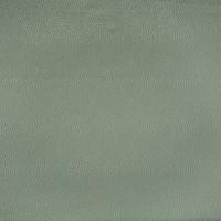 B2135 Mineral Fabric