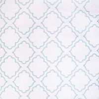 B2157 Mist Fabric