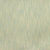 B2160 Mineral Fabric