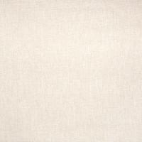 B2186 Hemp Fabric