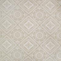 B2193 Sandstone Fabric