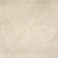 B2204 Shimmer Fabric