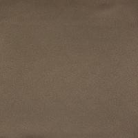 B2208 Cocoa Fabric