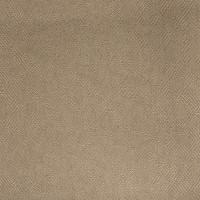 B2209 Bark Fabric