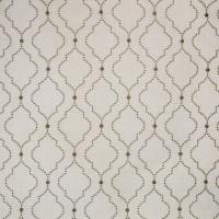 B2210 Driftwood Fabric