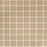 B2211 Butterscotch Fabric