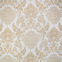 B2212 Antique Fabric