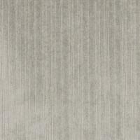 B2218 Silver Fabric