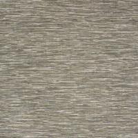 B2221 Platinum Fabric