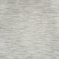 B2234 Glacier Fabric
