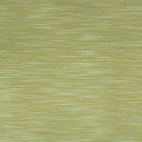 B2241 Meadow Fabric