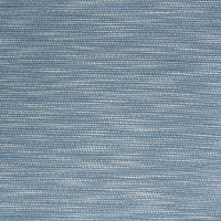 B2244 Porcelain Fabric