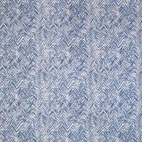 B2248 Sapphire Fabric