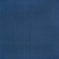 B2251 Dark Denim Fabric