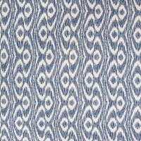 B2252 Sapphire Fabric