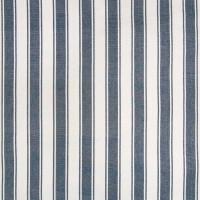 B2257 Indigo Fabric