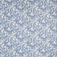 B2261 Sea Fabric