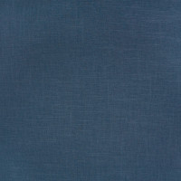 B2262 Smokey Blue Fabric