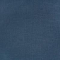 B2262 Smokey Blue Fabric