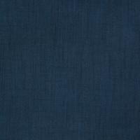 B2267 Mariner Fabric