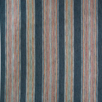 B2269 Ink Fabric