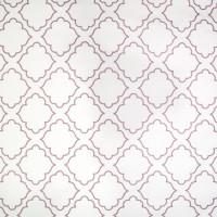 B2274 Smokey Amethyst Fabric