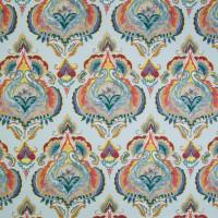 B2289 Dresden Fabric