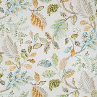 B2291 Oat Fabric
