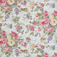 B2292 Biscuit Fabric