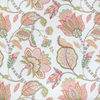 B2295 Harvest Fabric